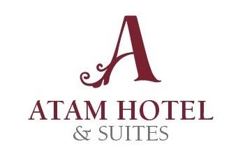 Atam Hotel  & Suites